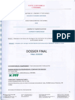 Dossier Final PFF