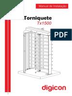 torniquetetx1500