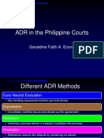 ADR Hand-out 081412.pptx