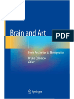 Brain and Art