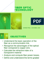 Fiber Optics PPT.ppt