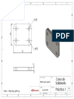 soporte de placa.PDF
