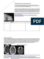 medical imaging webquest