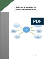 DMMS_U1_A1_VEFC.docx