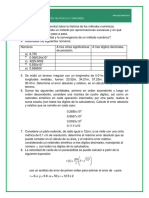 Serie1 (2)