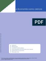 Guía Para Comprender La Microeconomía ---- (Pg 15--28)
