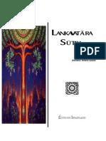bouddha_lankavatara_sutra