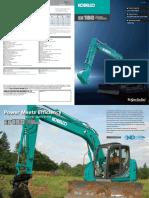 20190904020624HI_Kobelco_Tier_4_Final__ED160_brochure.pdf