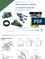 VEDAÇÃO.pdf