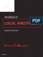 Stanley Malamed - Handbook of Local Anesthesia-Mosby _ Elsevier (2019).pdf