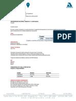 DETALLE MISION PERU NOV 3 AL 8.pdf
