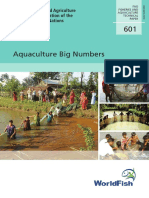 Aquaculture_Big_Numbers.pdf