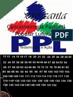 Hinário PPL- O povo canta.pptx