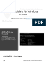 CMD-Befehle.pdf