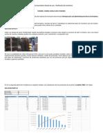 Evidencia Clsificacion de Inventarios.docx
