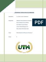 Informe Admon  RRHH 1.docx