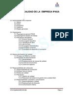 MANUAL_DE_CALIDAD_DE_LA_EMPRESA_IPASA.pdf