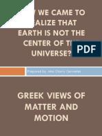 Greek_views_on_Motion.pptx