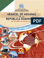 Norma Arancelaria.pdf