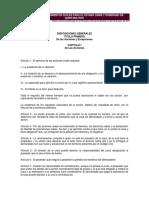 Codigo de Procedimientos civiles qroo 2017.pdf