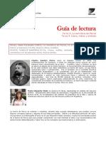 Semio_guia Textos 6 Vitale y 8 Peirce