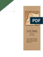 Una_Paz_Femenina.pdf