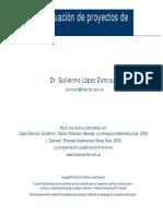 finanzas_h1.pdf