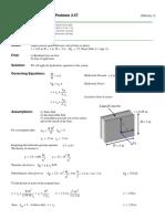 Problem 3.57.pdf