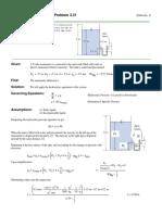 Problem 3.31.pdf