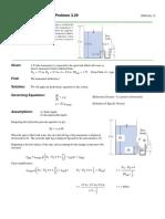 Problem 3.29.pdf
