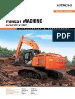 ZX210F-5G-ZX210MF-5G-KA-EN162P.pdf