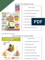 Fichas Textos discontinuos..docx