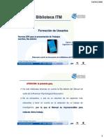 Guia Capacitacion NormasAPA- RendonCJ