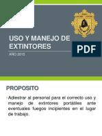 Uso-y-Manejo-de-Extintores.pptx