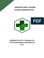 REDESIGN COVER BUKU REGISTER KELUARGA KARANGANYAR.docx