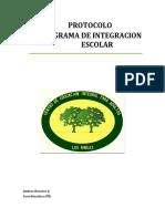 plan de trabajo protocolo PIE 2019.docx