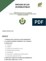MERCADO_DE_LOS_BIOCOMBUSTIBLES.MIRIAM_VIOLERO_CRUZ.ppt
