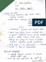 IR theories.pdf