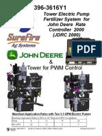 396-3616Y1-Tower-Fertilizer-System-for-JDRC-2000-PWM-Control-Rev.-02.22.201.pdf