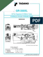 Alt_GR_350XL-Tier-4-14JUNE2017