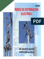 clase 02 RDE PFR.ppt [Modo de compatibilidad].pdf