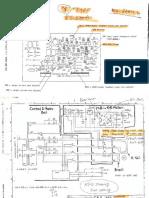 Autopilot Control Box PCB's