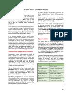 15. Statistics and Probability.pdf