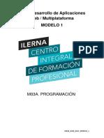 SolucionModelo1_Programacion