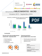 Bol Micro 2016