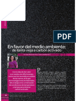 1286-2586-1-SM.pdf