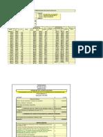 RetencionP22013Art.384.xls