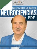 DE-QUÉ-HABLAMOS-CUANDO-HABLAMOS-DE-NEUROCIENCIAS