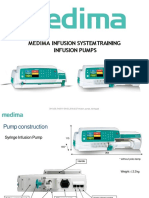 Infusion Pumps Training-converted1