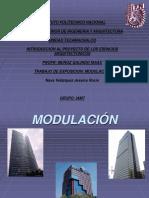 modulacin-1222906330618848-8.ppt